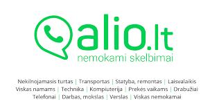 Apsaugines ekrano pleveles skelbimai - Alio.lt