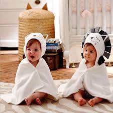 <b>Pudcoco</b> New Cute Animal Lion&Cat Cotton Soft Blanket <b>Baby Kids</b> ...