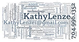 just in time for thanksgiving resume keyword stuffing superstar kathylenze businesscard bluetagxedo