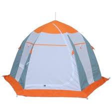 Более 12 предложений категории туристические <b>палатки митек</b> ...