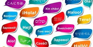 Αποτέλεσμα εικόνας για bilingualism