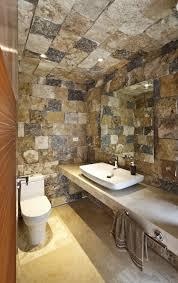 new mexico home decor: bathroom decor kitchen ideas images mexican decor bathroom decor
