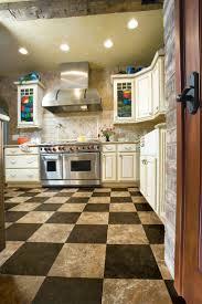 Best Type Of Flooring For Kitchen 17 Best Images About Kitchen Decor On Pinterest Vinyls Vinyl