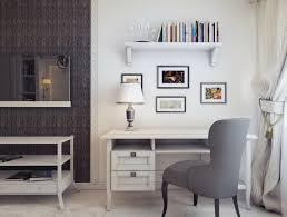 elegant white home office desk simple elegant white home office desk captivating l shaped white home captivating shaped white home office furniture