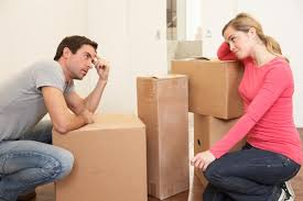 The Top 10 Moving Scams   Moving.com