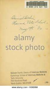 Mecum Stock Photos  amp  Mecum Stock Images   Alamy