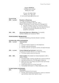 team leader resume sample sample computer engineering resume team leader resume sample s supervisor resume lewesmr sample resume sle s supervisor