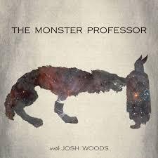 The Monster Professor