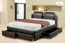 elegant bedroom bedroom stunning modern gray bedroom sets using 3 drawer ikea bedroom sets king ideas bedroom stunning ikea beds