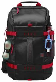 <b>Рюкзак Targus Drifter Backpack</b> 15.6 vs Рюкзак HP Odyssey ...