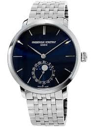 Купить <b>часы Frederique Constant</b>, цены на наручные <b>часы</b> ...