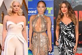 <b>Celebs</b> Who Always Wear <b>High Heels</b>: J Lo, Mariah Carey and More ...