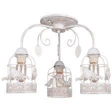 Потолочные светильники <b>ARTE Lamp</b> – купить по выгодной цене ...
