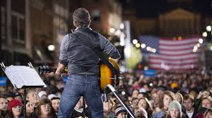 <b>Bruce Springsteen</b> At 70: Is He The One Thing <b>We</b> All Can Agree On ...