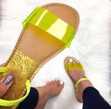 YUE JABON 2018 shoes <b>woman</b> sandals <b>women Rhinestones</b> ...