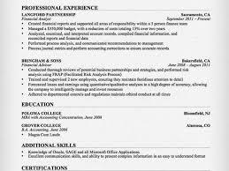 breakupus mesmerizing resume sample example of business analyst breakupus inspiring accountant resume sample and tips resume genius cool accountant resume sample and picturesque