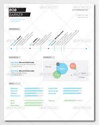 modern and professional resume templates  ginva modern resume template