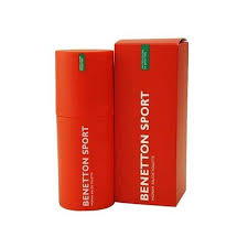 Shop <b>benetton sport</b> Online at Low Price in Paraguay at desertcart ...