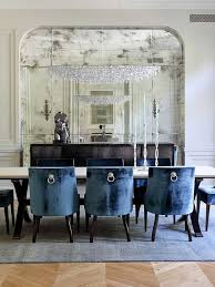 navy blue beach theme rug home decor full size of  navy blue dining room inspiration stylis glass chandelie