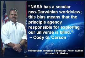 Image gallery for : famous nasa quotes
