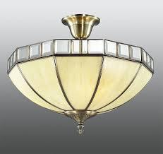 <b>Потолочный светильник Citilux</b> Шербург-1 <b>CL440141</b> по цене 9 ...