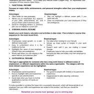 25 Cover Letter Template for: Nursing Resume Objective Statement ... resume design. Rn Resume Objective Examples Sample Registered Nurse Resume. nursing resume objective statement