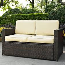 outdoor furniture patio chairs backyard tables lovesiats is also a kind of patio furniture birmingham al alexandria balcony set high quality patio furniture
