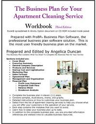 images about Housekeeping on Pinterest   Cleaning Business    Apartment Cleaning Service Business Plan