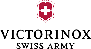 <b>Victorinox Swiss Army</b> | Service And Repair