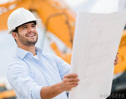navafiz site engineer engineering
