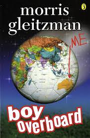 boy overboard by morris gleitzman essay college paper academic boy overboard by morris gleitzman essay