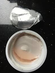 costco customer service complaints department hissingkitty com i greek yogurt lately it contains less yogurt and more water is this product fail or is it not proper to eat phillip ramsay costco review