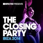 The Closing Party Ibiza 2014