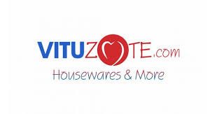 vituzote.com- Quality Housewares and more in Kenya