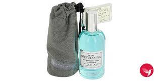 <b>Eau de</b> Grey Flannel <b>Geoffrey Beene</b> cologne - a fragrance for men ...