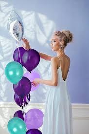 <b>78pcs</b>/<b>set</b> sirena fiesta suministros & decoraciones de fiesta | Etsy ...