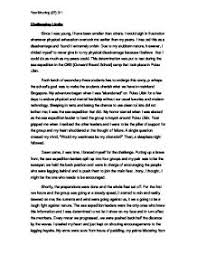 english essays for students english essay writing about myself jersey