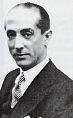 Antonio Quintero Ramírez conocido como el Maestro Quintero, nace el 4 de Enero de 1894 en ... - Antonio_Quintero_02