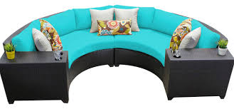 android blue patio furniture design awesome fabulous with blue patio furniture design blue furniture