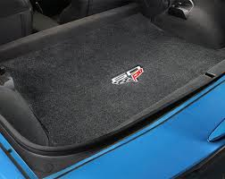 car trunk mat for nissan murano z50 2003 2007 element carnis00006