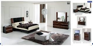 modern home bedroom furniture with soft carpet white ceramic flooring captivating ultra modern home bedroom design