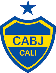 Club Atlético Boca Juniors de Cali