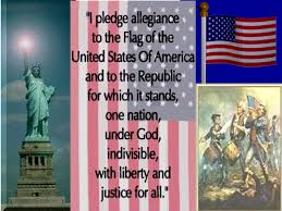 allegiance essay pledge  allegiance essay pledge