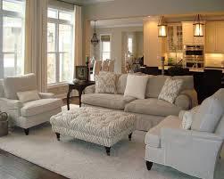 cream couch living room ideas: facbefaceabcjpg  facbefaceabcjpg