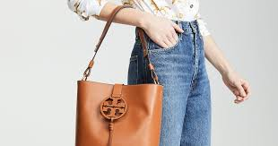 The 15 Best <b>Designer Bags</b> to Invest in <b>2019</b> | POPSUGAR Fashion