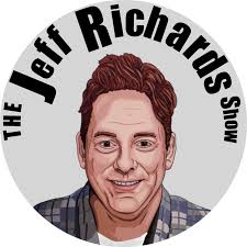 The Jeff Richards Show