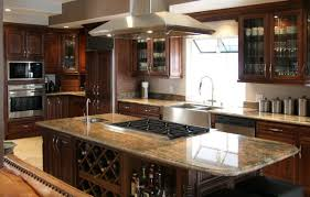 Douglas Fir Kitchen Cabinets Kitchen Cabinets Seattle Perfect Douglas Fir On Gallery With