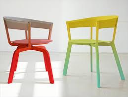 bright coloured furniture bikini island by werner aisslinger for moroso bright coloured furniture