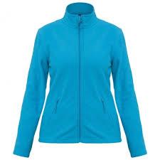 Куртка женская ID.501 <b>бирюзовая</b>, <b>размер</b> XL купить, заказать ...