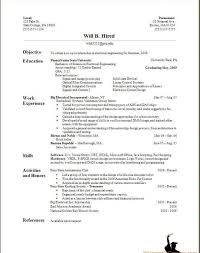 vivian giang resume  corezume cohow to build a professional resume the resume builder build free resumes online in